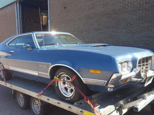 Import Ford-Gran-Torino 1972